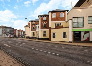 Thumbnail Studio to rent in City House, City Road, Winchester