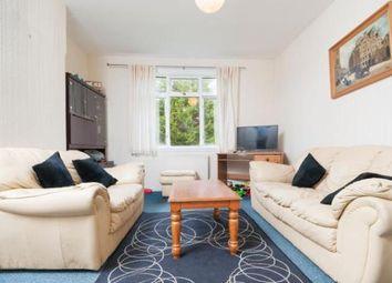 Thumbnail 2 bed flat to rent in Parkhead View, Edinburgh