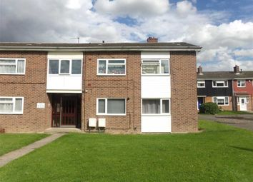 Thumbnail 1 bed flat for sale in Meadgate Avenue, Great Baddow, Chelmsford