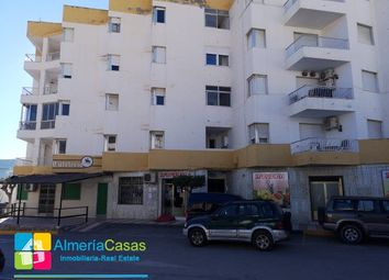 Thumbnail 3 bed apartment for sale in 04850 Cantoria, Almería, Spain
