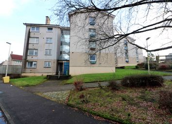 1 bed flat for sale in Three Rivers Walk, East Kilbride G75