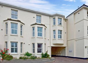 Thumbnail 2 bedroom flat for sale in Stade Street, Hythe, Kent