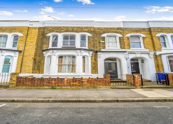 Thumbnail 4 bed property to rent in Stanfield Road, London