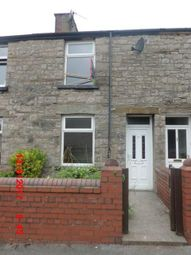 Thumbnail 2 bed terraced house to rent in Victoria Street, Dalton-In-Furness