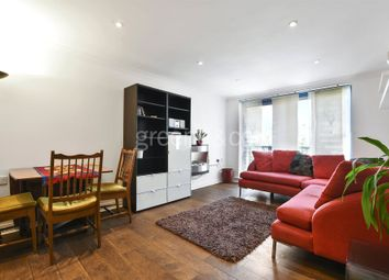 Thumbnail 1 bedroom flat for sale in Northpoint, Tottenham Lane, Crouch End, London