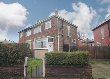 3 bed semi-detached house for sale in Margaret Avenue, Bootle L20
