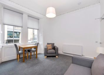 Thumbnail 2 bed flat to rent in Eyre Terrace, Edinburgh