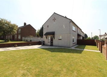 Thumbnail 2 bedroom end terrace house for sale in Stonehey Road, Kirkby, Liverpool