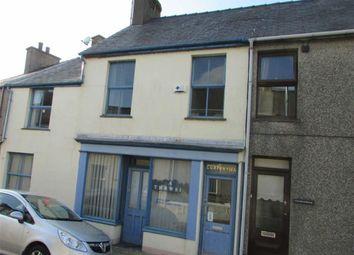 Thumbnail Property for sale in Baptist Street, Penygroes, Gwynedd