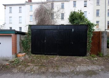 Thumbnail Parking/garage for sale in Hanbury Road, Clifton, Bristol