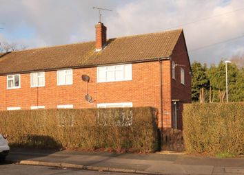 2 bed maisonette for sale in North Farm Road, Farnborough GU14