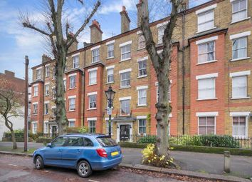 Thumbnail 2 bedroom flat to rent in Grove Place, London