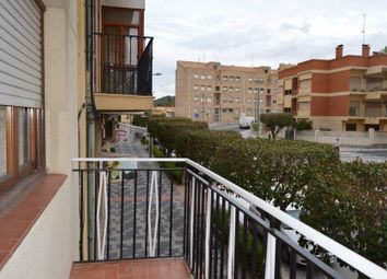 Thumbnail 3 bed apartment for sale in Biar, Alicante, Spain