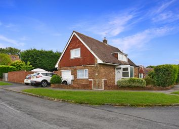Thumbnail Detached house for sale in Northiam, Nr Rye, East Sussex