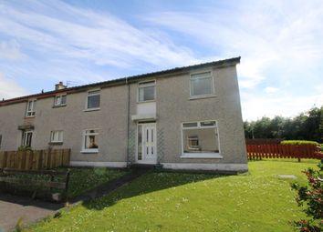 Thumbnail 3 bedroom terraced house to rent in Ballyhalbert Gardens, Bangor