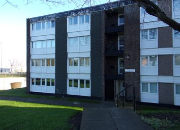 1 bed flat for sale in Edgmond Court, Sunderland SR2