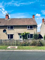 Thumbnail Semi-detached house for sale in Bishop Sutton, Bristol