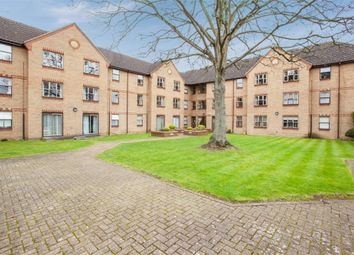 Thumbnail 1 bed flat for sale in Springfield Road, Chelmsford, Essex
