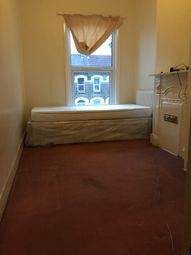 Thumbnail Room to rent in Rigby Mews, Ilford