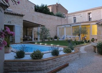 Thumbnail 5 bed property for sale in Vergeze, Gard, France