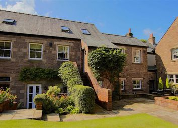 4 bed mews house for sale in Dark Lane, Whittle-Le-Woods, Chorley PR6