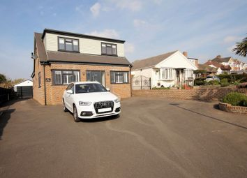 4 bed detached house for sale in Hill Road, Portchester, Fareham PO16