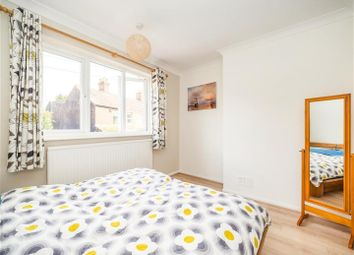 Thumbnail 5 bed property to rent in Belvoir Street, Norwich