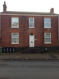 Thumbnail Studio to rent in Lysways Street, Walsall, West Midlands