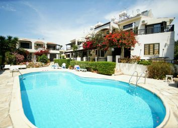 Thumbnail 2 bed apartment for sale in Apartment - Paphos, Kato Paphos (City), Paphos, Cyprus
