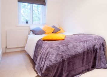 Thumbnail Room to rent in Balcombe, Marylebone, Central London