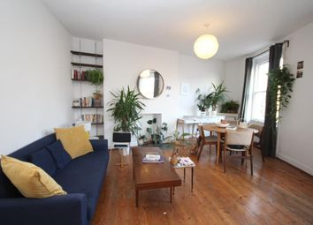 1 bed terraced house to rent in Crossway, London N16