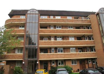 Thumbnail 2 bed flat for sale in Minster Court, Liverpool, Merseyside