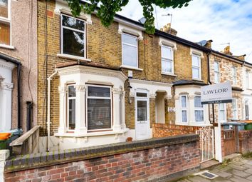 3 bed terraced house for sale in Birchdale Road, London E7