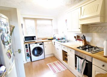 3 bed end terrace house for sale in Oakway, Fairwater, Cardiff CF5