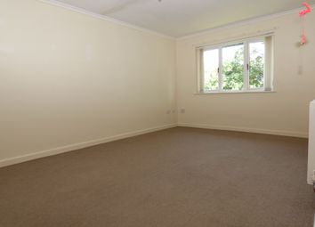 Thumbnail 1 bedroom flat to rent in Hadleigh Court, Shiney Row, Houghton Le Spring