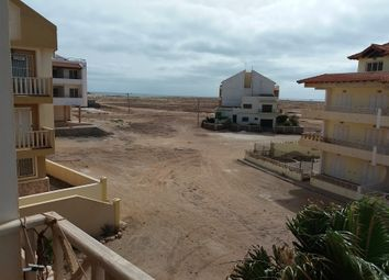 Thumbnail 1 bed apartment for sale in Ca Almeida, Santa Maria, Ca Almeida, Santa Maria, Cape Verde