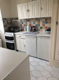 Thumbnail 5 bed maisonette to rent in Kingswood Estate, Dulwich
