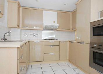 Thumbnail 2 bed flat to rent in Magnum House, 170 London Road, Kingston Upon Thames