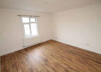 Thumbnail 1 bedroom flat to rent in Watlington Street, Reading, Berkshire