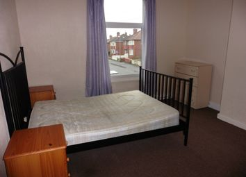 Thumbnail 2 bed terraced house to rent in Bangor Street, Wortley