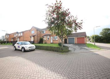 Thumbnail 2 bed town house to rent in Owl Ridge, Morley, Leeds, West Yorksire
