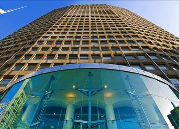 Thumbnail Serviced office to let in Bressenden Place, London
