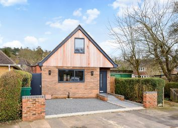 Thumbnail 2 bed detached house for sale in New Road, Wonersh, Guildford