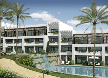 Thumbnail 1 bed apartment for sale in White Sands, White Sands, Cape Verde