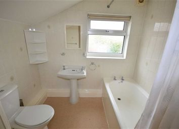 Thumbnail 1 bed flat for sale in Flatgate, Howden
