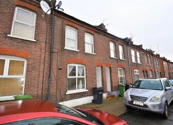 3 bed terraced house for sale in William Street, Luton LU2