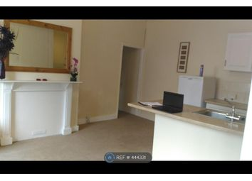 Thumbnail 3 bed terraced house to rent in Dunalley Street, Cheltenham
