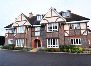 Thumbnail 2 bed property to rent in Shoppenhangers Road, Maidenhead