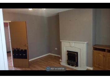 Thumbnail 3 bedroom terraced house to rent in Melrose Avenue, Leigh