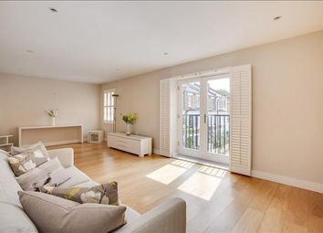 1 bed flat to rent in Havilland Mews, Shepherds Bush, London W12